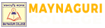 Maynaguri College